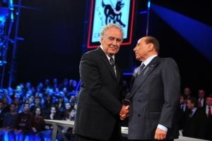 BerlusconiSantoro